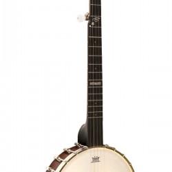 CB-100: Clawhammer Banjo