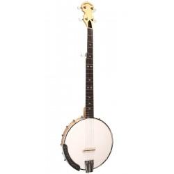 CC-100: Cripple Creek Banjo