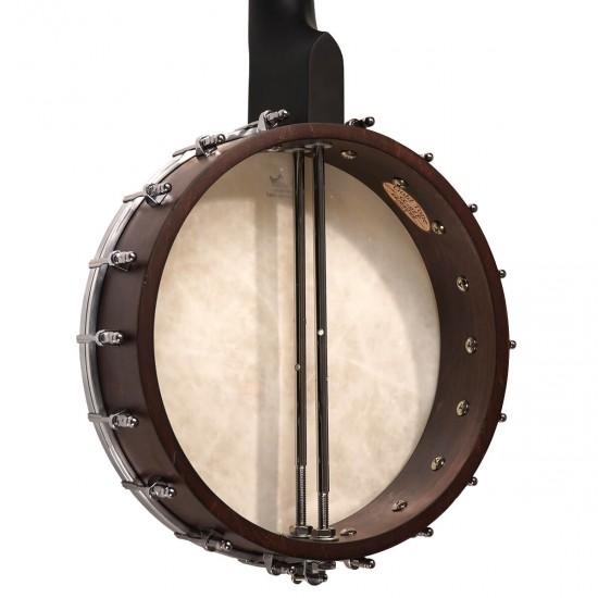 CC-OTP: Cripple Creek Banjo Clawhammer Package