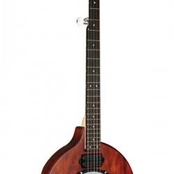 EB-5 Electric Banjo with Gig Bag